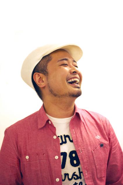 atarusasaki2012-2013.jpg