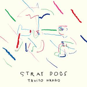 tavito_straydog_cover.jpg