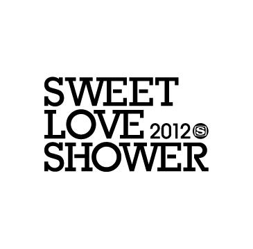 SLS2012_logo.jpg
