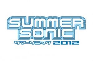 summer_sonic_2012-300x199.jpg